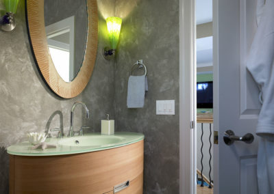 Margate_Happy_Home_Bathroom_1