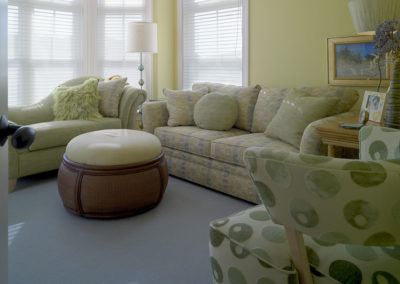 Margate_Happy_Home_Sitting_Room_1