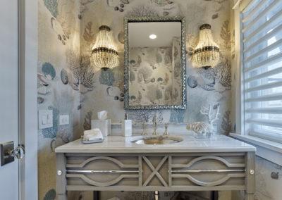 Margate_Haven_Bathroom_1