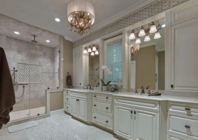 Voorhees_Residence_Bathroom_1