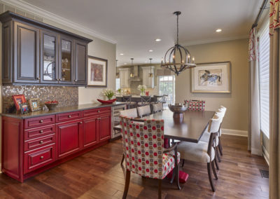 Cherry Hill Short Hills_Dining_Room_1