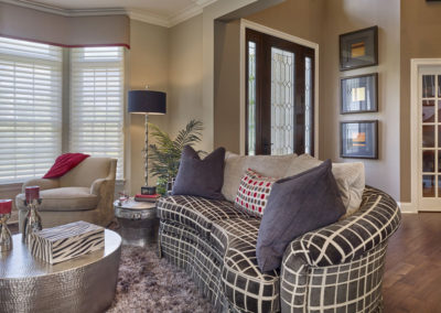 Cherry Hill Short Hills_Living_Room_1