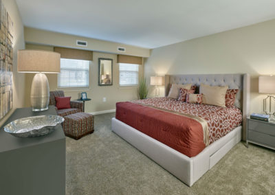 Willowyck_Residential_Bedroom_1