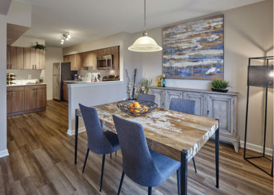 Willowyck_Residential_Dining_Room_1