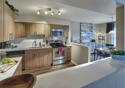 Willowyck_Residential_Kitchen_1