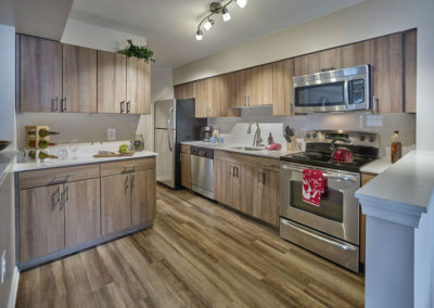 Willowyck_Residential_Kitchen_2